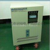 日本小松衝壓機E2W300變壓器380V變400V潤峯三相乾式變壓器200KVA