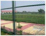 厂家直销,体育场围栏