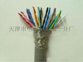 CAN总线电缆;现场总线电缆