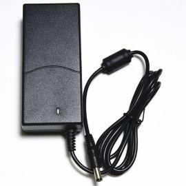 开关电源24V2.5A电源适配器power supply 60W