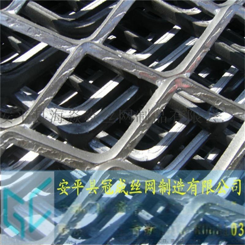 六角钢板网,镀锌钢板网,菱形钢板网