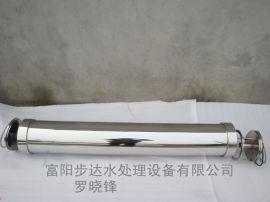 浙江供应不锈钢膜壳8040 4040膜壳 成熟产品 物美价廉
