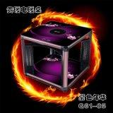 銅仁精品電暖桌,電暖爐紫色年華G61-05