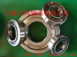 大海 专业生产不锈钢轴承61956