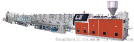 SJSZ-51PVC排水管设备