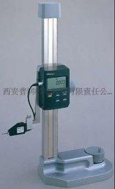 陕西西安三丰代理_574系列_Heightmatic高精度高度尺