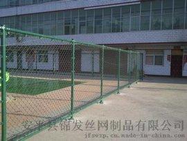 球场护栏网,安平县球场护栏网厂