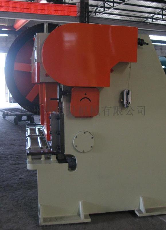 機械剪板機Q11D-16mm×2500 mm