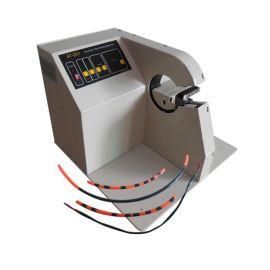 胶带缠绕机AT-201 带红外线光电感应 大大节省5倍以上人工