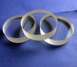 供應耐高溫鋼化硼矽視鏡玻璃 各種硼矽視鏡厚20/25/30可定做廠家
