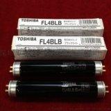 東芝TOSHIBA FL4W 6W 8W BLB黑光燈管