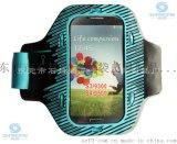 尚菲手袋, 苹果5/5S, iPhone6/6S, 运动手机臂带