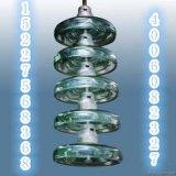 玻璃瓷瓶供應 湖北 陶瓷絕緣子生產 河南