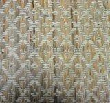 江橋竹藤生態裝飾材料廠家勁爆推出2016年新款裝飾工程藤編 生態裝飾壁紙 牆紙