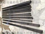 供应优质不锈钢管 优质304管