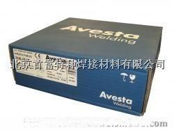 阿维斯塔253MA不锈钢焊条