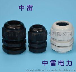 MG63A防水电缆接头  IP68电缆固定头