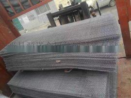 加密金属网片 高铁加密金属网片 栅栏加密金属网 钢筋混凝土栅栏加密金属网