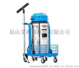 A80工业用吸尘器,徐州工业吸尘器