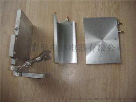 压滤机铸铝加热板,泰亚订做