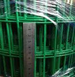 草坪围栏网、低价荷兰网安平厂家直销