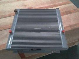 阿特拉斯空压机冷却器