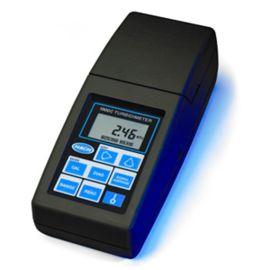 哈希水质分析仪1900C、2100Q、2100N浊度仪