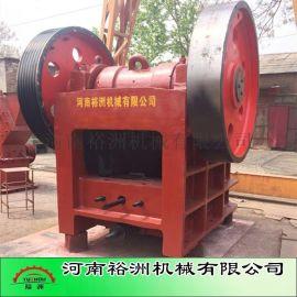 厂家直销大型破碎机|出售PE1000*1200颚式破碎机|矿山  设备