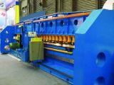 钢结构焊接设备——铣边机
