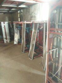 厂家批发生物醇油灶具.生物醇油炉具.醇基燃料灶具.醇基灶芯