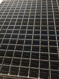 插接钢格栅_插接钢格栅板规格价格_插接格栅板生产厂家