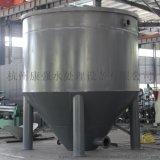KQ-GL-CDC碳钢沉淀池
