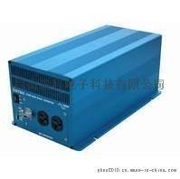 SK3000-224正弦COTEK逆变电源DC24V