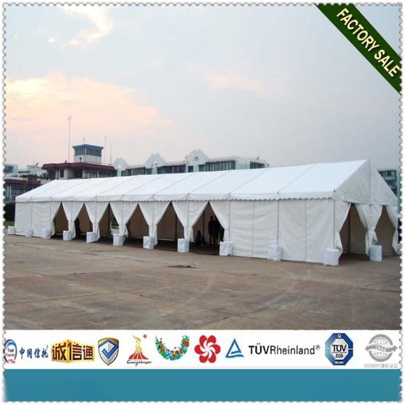户外展览展销铝合金篷房 草坪婚礼婚庆喜宴烂漫户外帐篷