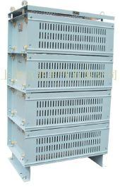 厂家直销大功率不锈钢电阻器