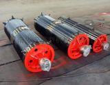 Φ300x1600x14卷筒组 钢制卷筒组 电动葫芦卷筒