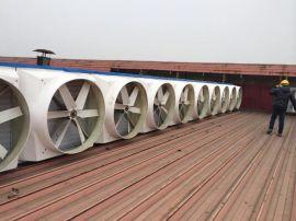 湖州通风降温设备 湖州车间降温设备 厂房通风换气设备