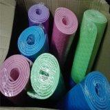 供应优质EVA瑜伽垫  EVA防滑瑜伽垫