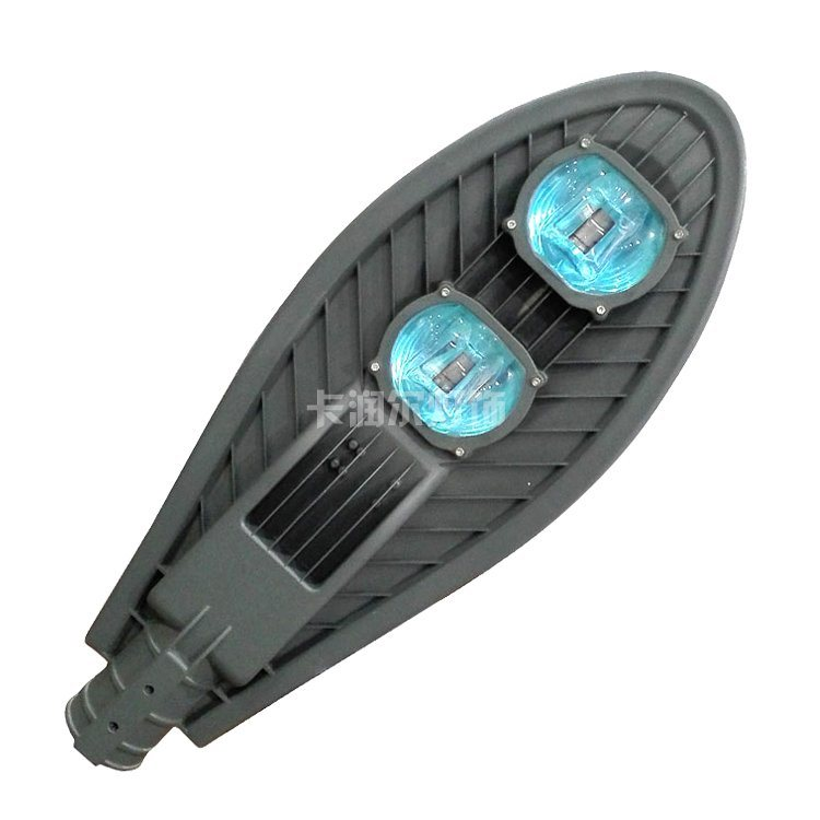 LED路灯,LED路灯外壳,LED投光灯 LED工矿灯 LED隧道灯