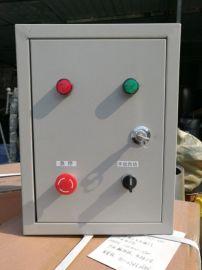 山东机械禽用设备环境调节控制器