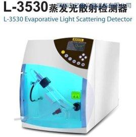 徐州液相色谱仪供应商