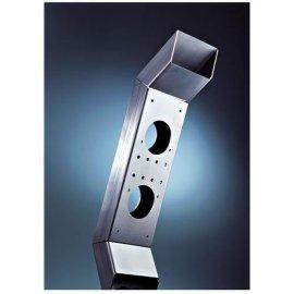碳钢激光切割机6020