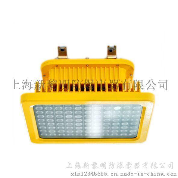 新黎明BZD97系列防爆LED泛光灯
