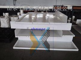 供应聚乙烯板材 hdpe耐磨板材专业厂家直销