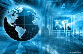 太原联通光纤安装,联通光纤活动进行中