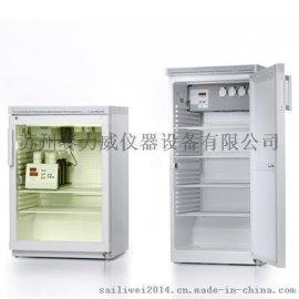 罗威邦ET99618/ET99619生化培养箱,多种用途的恒温培养箱