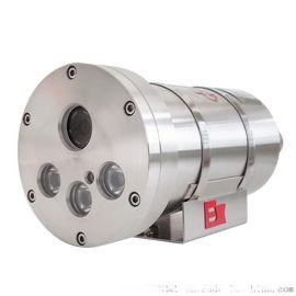 环视通 STB110-M 3000线AHD同轴高清防爆摄像机1080P