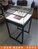 珠寶首飾烤漆展櫃 高檔手錶櫃檯 化妝品展示櫃