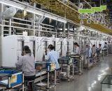 洗衣机自动生产线-中国制造网-上海先予工业自动化设备有限公司