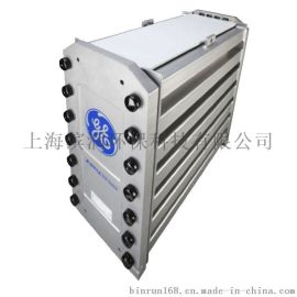 EDI模块MK-3X GE电去离子设备 高纯水设备  产水量5-6吨